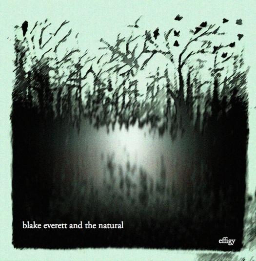 blake_everett