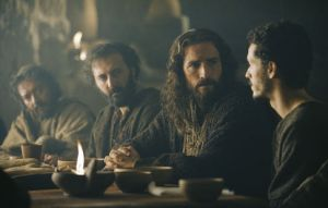 Jesus-with-friends