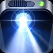 phone-flashlight