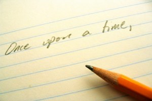 blog-tips-writer-writing