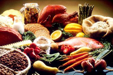 1200px-Good_Food_Display_-_NCI_Visuals_Online