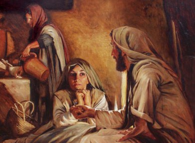 mary-and-martha-jesus